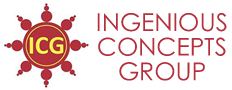 Ingenious Concepts Group